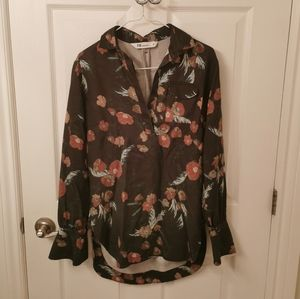 FIG Blouse